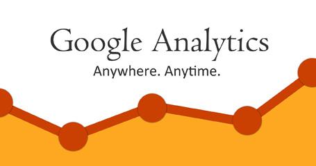 g-analytic
