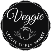 Veggie Supper Market